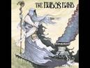 The Budos Band Turn And Burn