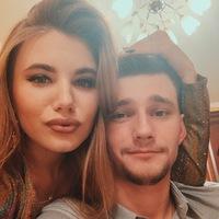 Игорь Хабаров, 0 подписчиков