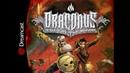 Draconus: Cult of the Wyrm (обзор игры)