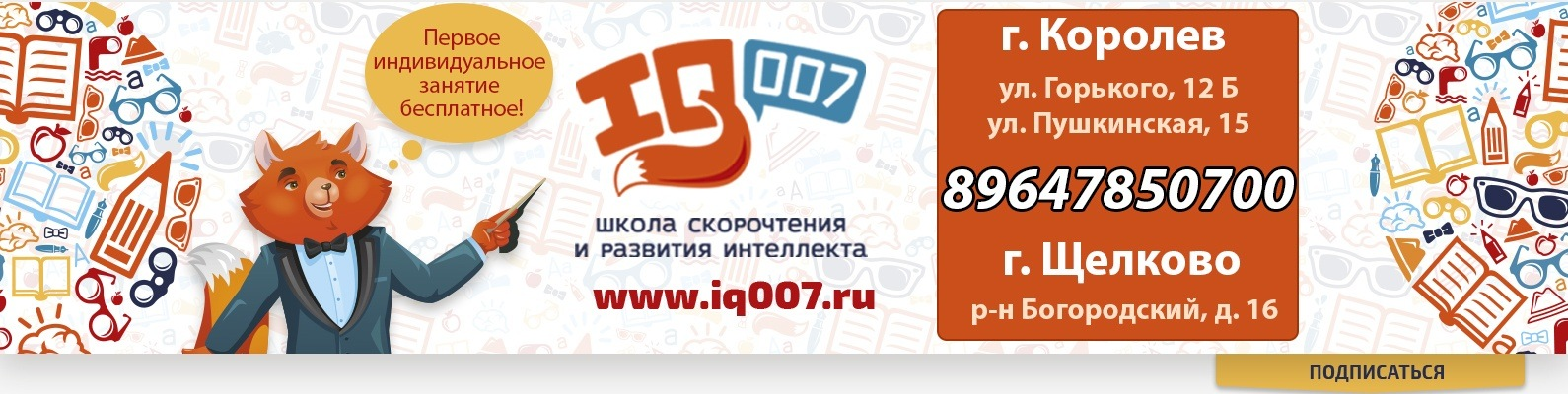 Alpha-PVP гидра Сызрань МДМА online Евпатория