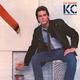 KC & The Sunshine Band - Stand Up