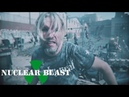 SONATA ARCTICA - Who Failed The Most (OFFICIAL VIDEO)