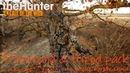 CoTW/theHunter Call of The Wild/Treestand Tripod pack/Лабазы, триподы и рога Рузвельтов