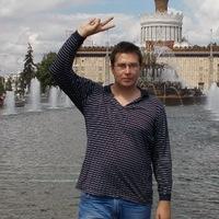 Владимир Гнусов