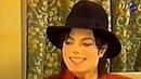 The children interviewed Michael Jackson. Sub Ita.