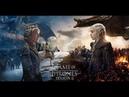 Игра престолов 8 сезон 1 серия Историческая сага