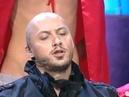 КВН. финал Премьер-лиги-2010, Вятка - приветствие.