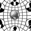 Платформа «Продажа готового бизнеса»