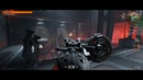 Wolfenstein: Youngblood | i7 6700k | Gtx 1080 Ti | 21:9 2560x1080 | Max Settings FPS Test