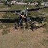 RUTACTICAL - Военно-тактические сервера Arma 3