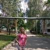 Анна Демчук