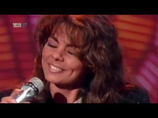 Sandra - Around My Heart