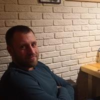 Vlad Цветков