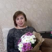 Назия Саетова