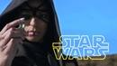 Jedi's Code a Star Wars Fan Film