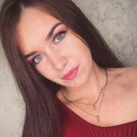 Татьяна Миловская
