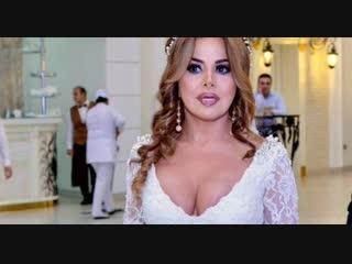 Азербайджанская певица о возлюбленном: у нас ненасытная жажда друг к другу. азербайджан azerbaijan azerbaycan баку baku карабах