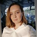 Личный фотоальбом Ольги Красовской