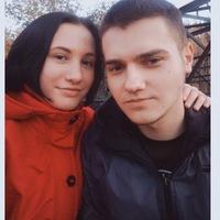 Татьяна Попытаева