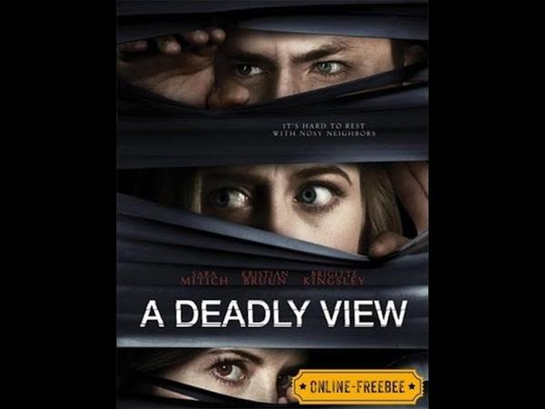 Смертельное соседство (2018) тридлер, четверг, кинопоиск, фильмы, выбор, кино, приколы, ржака, топ » Freewka.com - Смотреть онлайн в хорощем качестве