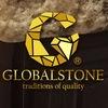 Производство изделий из камня - Globalstone