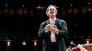 Schubert Symphony No 9 C major The Great John Eliot Gardiner Wiener Philarmoniker