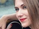 Личный фотоальбом Ольги Нерез
