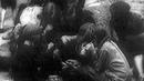 ФСБ опубликовала архивные материалы расследования массового убийства детей в Ейске в 1942 году.