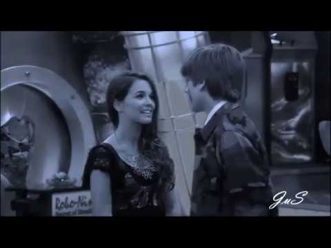 Zack Maya Зак и Майя The Suite Life on Deck Всё тип топ или Жизнь на палубе