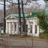 МБУК Верхнесалдинский краеведческий музей
