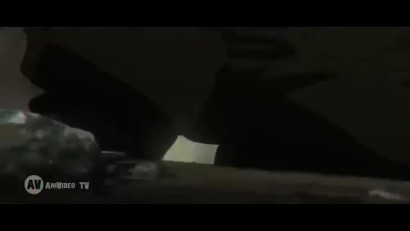 Dragon3D ft. IcePeak - Гимн Аниме _ Гимн АНИМЕШНИКОВ _cover_ АНИМЕШНИКИ