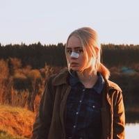 ЕкатеринаЛев