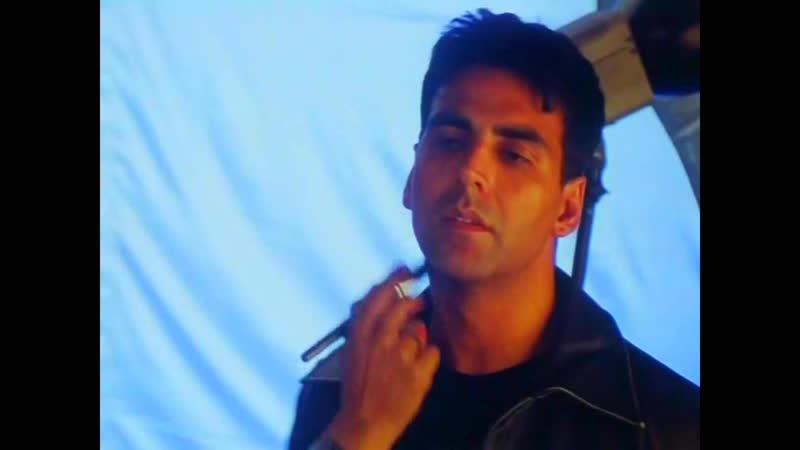 Akshay Kumar- Bhagam Bhag