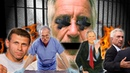 Epstein Suicided(d): The Autopsy, The Body Guard, The Paintings The Judge - What You NEED TO KNOW!
