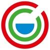 UTLab - агентство интернет-маркетинга