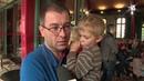 Rouen : les victimes de l'incendie de Lubrizol s'organisent