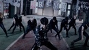 RPM Japanese ver Music Video