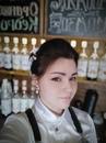 Личный фотоальбом Марии Калюкиной