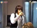 F.T Island - Chundong @ SBS Radio [CUT]