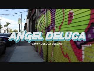 Angel DeLuca - Dirty Deluca Deluxe [HD 1080, BBW, Big Tits, Hardcore, Blowjob, Porn, XXX, Порно]