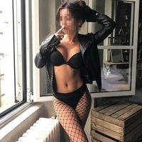 Доска Проститутки вк Питер, Секс в Питере