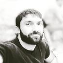Личный фотоальбом Мурата Болокова