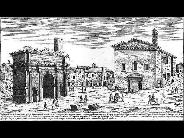 Потоп 17 века на Европейском континенте Познавательные факты 2 серия смотреть онлайн без регистрации