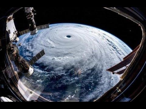 Ураган «Хагибис» Япония 11/10 Кадр Дня. Катаклизмы, cataclysm