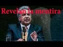 Revelan que el Moreno mintió sobre cifras de deuda para acceder a crédito FMI