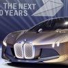 Car-electric.ru - Всё об электромобилях