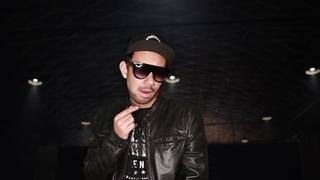 Nacho, Yandel, Bad Bunny - Báilame (Remix Parodia )