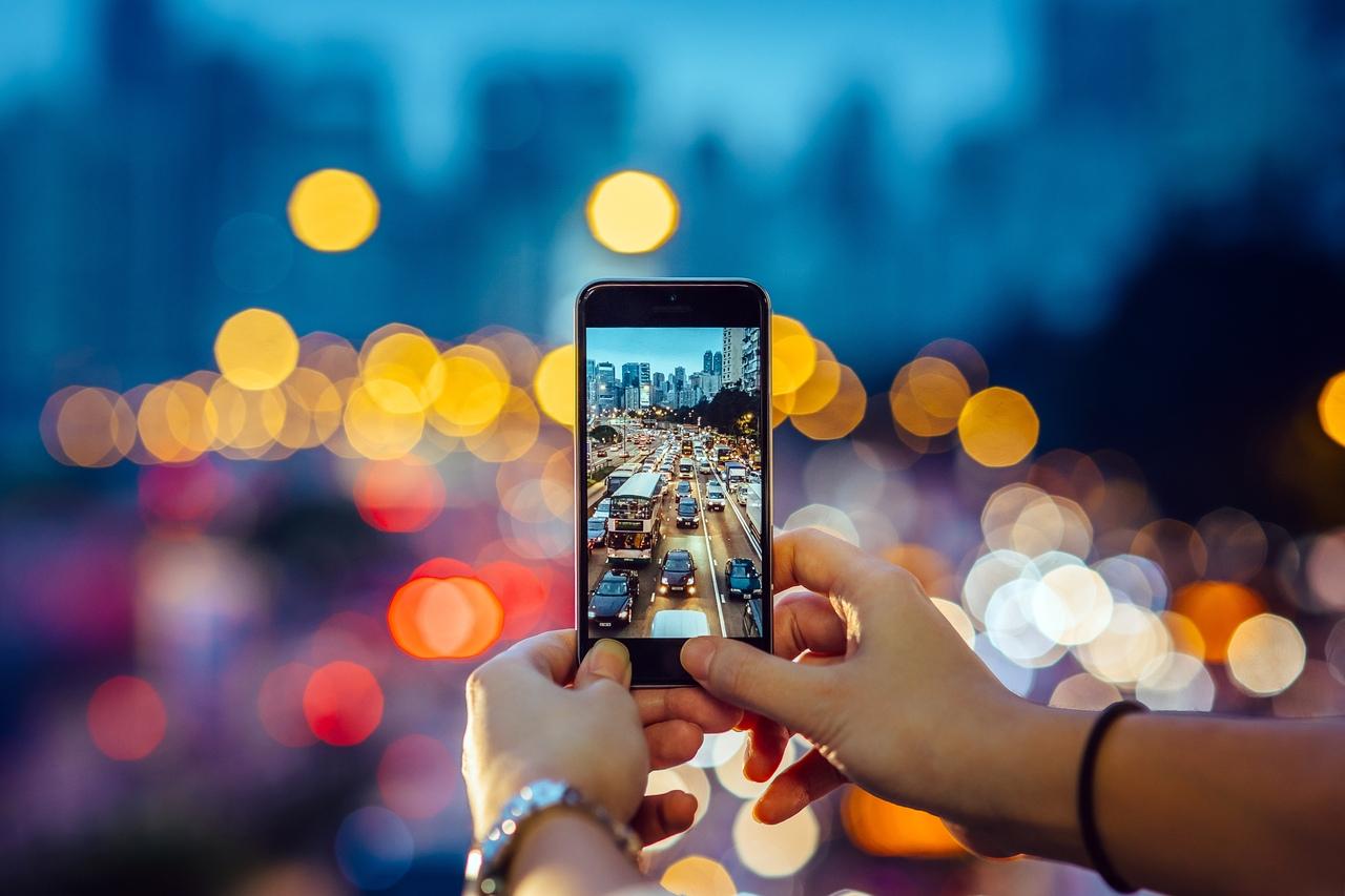 сожалению, картинки фоткать на телефон подходит для лета