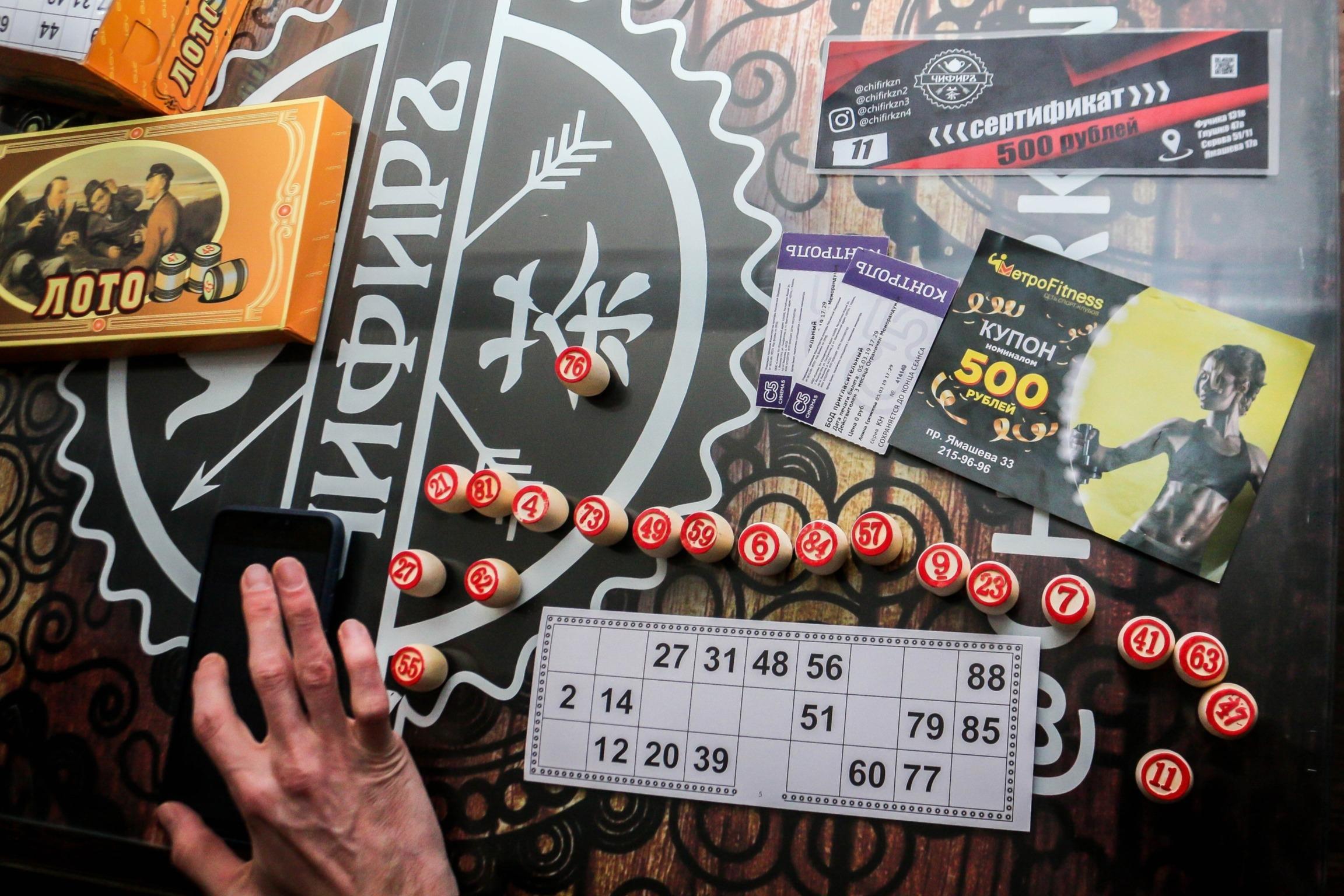Lounge bar, кафе, кальянная, фастфуд «ЧИФИРЪ» - Вконтакте