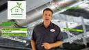 Eco Friendly Services Florida - HVAC SERVICE ST. PETERSBURG FL